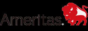 dental insurance partner logos