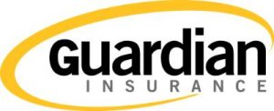 insurance providers for dentists