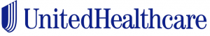 dental practice in matthews dental insurance provider logos