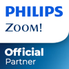Zoom-Philips