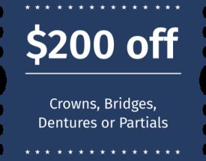 200-discount