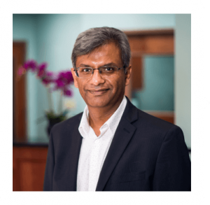 Dr. Harish Patel
