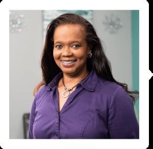 Dr. Stacey Alston